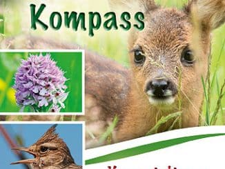 Umweltkompass Westerwald 2019