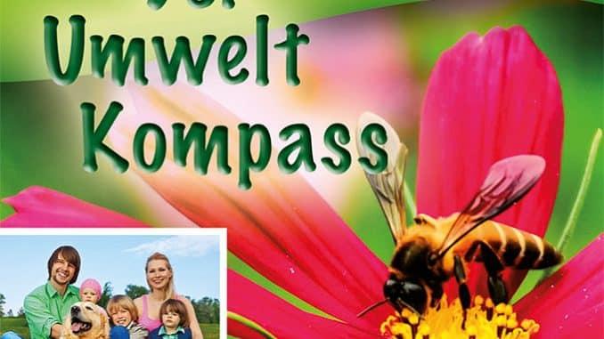 Umweltkompass Westerwald 2021 - Mtmachen