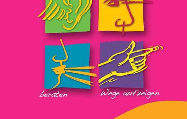 Veranstaltungskalender2019 Betreuungsbehörde