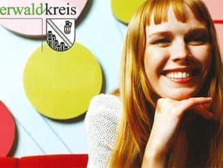 Frauen in die Politik - Westerwald