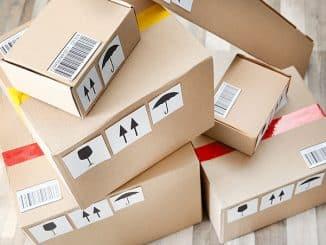 Verpackungsgesetz - Wer ist betroffen, wie ist es umzusetzen?