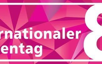 Internationaler Frauentag Veranstaltungen Westerwald