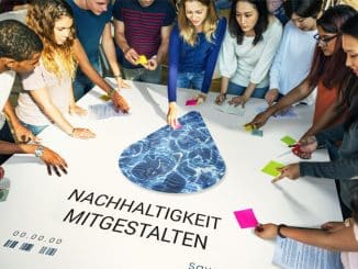 Nachhaltigkeit mitgestalten in Rheinland-Pfalz