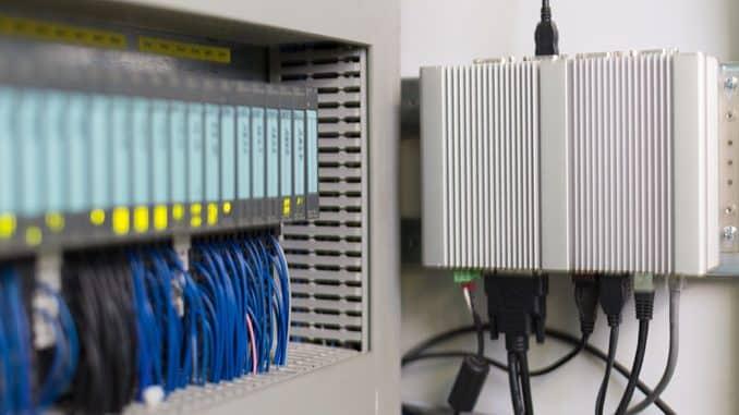 MB Software und Systeme GmbH