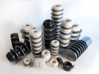 Durel GmbH - Hochleistungs-Polymerfedern