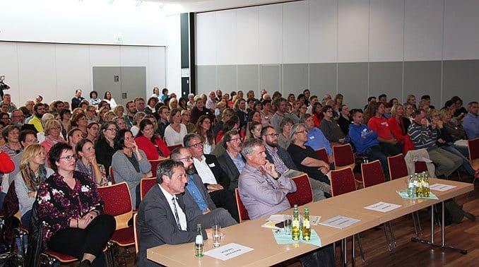 20191017_PM_NetzwerkkonferenzKindeswohl2