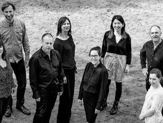 Am 3. November lädt der Freundeskreis der Kreismusikschule Westerwald zum Jazzkonzert.