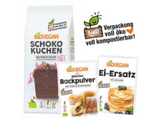 Biovegan - Westerwald Produkt Excellence