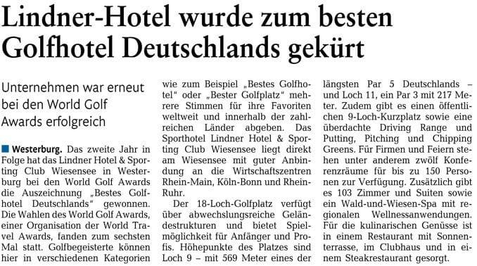 Lindner-Hotel-bestes-Golf-Hotel