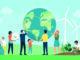 Workshop Nachhaltigkeit