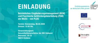 Einladung_BEM und Psychische Gefährdungsbeurteilung_Web-2-678