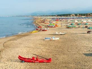 Es geht in die Toskana: Noch Plätze frei bei der Jugendbildungsreise in den Osterferien