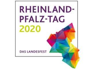 Rheinland-Pfalz-Tag 2020 Andernach