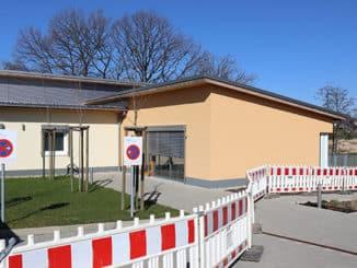 Fiberambulanz Asbach Bad Hönningen