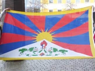 PM 95_Tibetflagge-678
