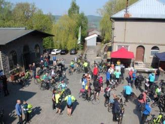 bike-tag-01-678