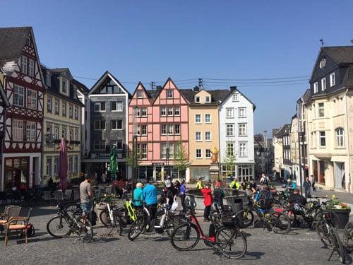 bike-tag-02-500