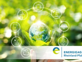Energieagentur Rheinland-Pfalz