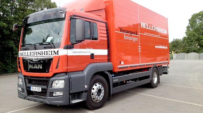 Kreis-Altenkirchen-Umweltmobil-Bellersheim-678