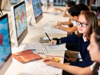 Digitalpakt Schule Kreis Neuwied