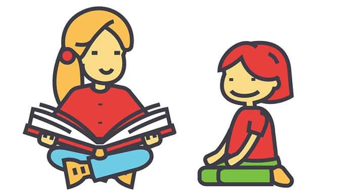 Kreis NR: Ausweitung des Betriebes der Kindertagesstätten