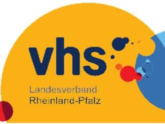 vhs Landesverband Rheinland-Pfalz
