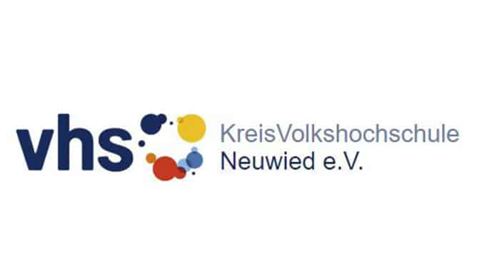 KreisVolkshochschule Neuwied