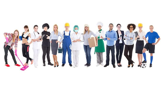 Westerwald-Jobs - Top-Stellenangebote in der Region