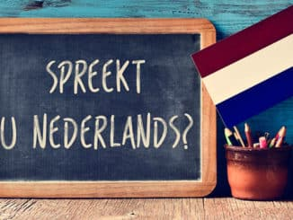 Neuer Niederländisch-Kurs bei der Kreisvolkshochschule Altenkirchen