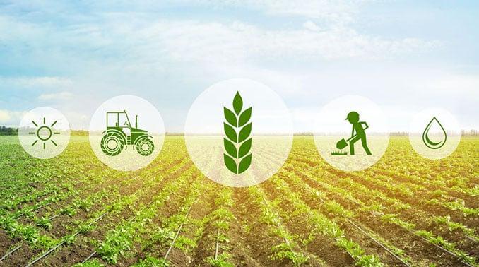 EULLA - Entwicklung von Umwelt, Landwirtschaft und Landschaft