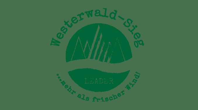 LEADER Region Westerwald-Sieg