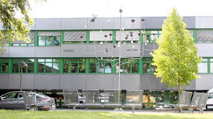 Sommerschule RLP / Herbstschule RLP