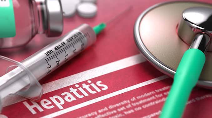 Kreisgesundheitsamt Montabaur informiert - Am 28. Juli ist Welt-Hepatitis-Tag