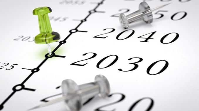 Landkreis 2030 – Regional- und Kreisentwicklung Kreis Neuwied