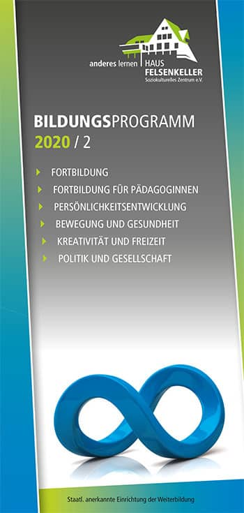 RZ_Bildungsprogramm_Innenseiten_2HJ_2020_WEB.indd