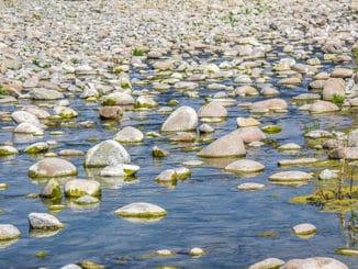 Wasserknappheit: Untere Wasserbehörde des Kreises ruft zu umweltgerechtem Verhalten auf – Entnahme aus oberirdischen Gewässern nur mit Genehmigung