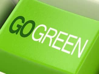 Haus Felsenkeller E-Learning Umweltschutz - wwgoesgreen