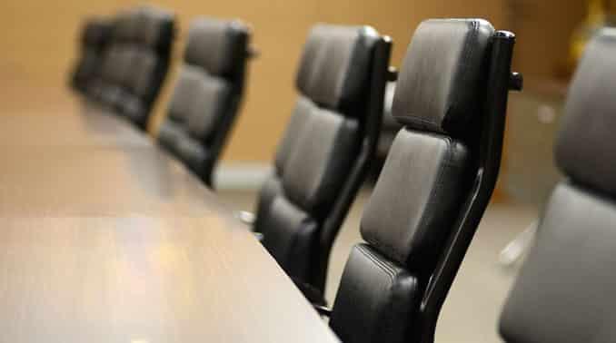 Sitzung Kreisausschuss Altenkirchen