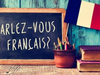 Neuer Französisch-Kurs bei der Kreisvolkshochschule Angebot richtet sich an Teilnehmende mit geringen Vorkenntnissen – Kostenlose Schnupperstunde möglich