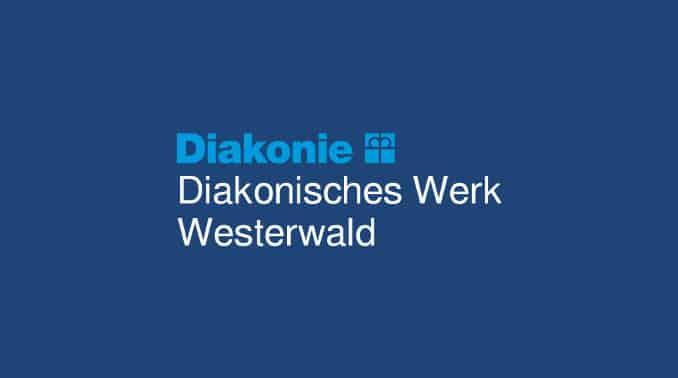 Diakonie Westerwald