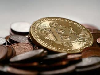 kvhs- bitcoin-vortrag