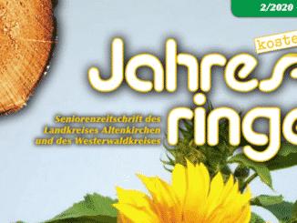 20200902_PM_Jahresringe_Audiodatei-678