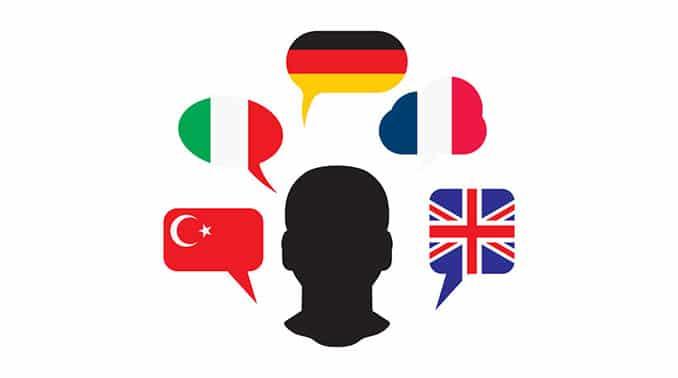Sprachen im Schnellverfahren lernen - KreisVolkshochschule Neuwied