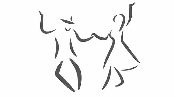 Kreis VHS Altenkirchen: Workshop Tänze aus aller Welt