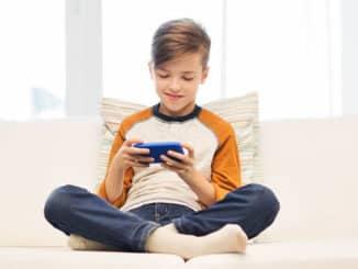 """""""Workshop Smartphone für Kids """"Handle your Handy"""""""""""