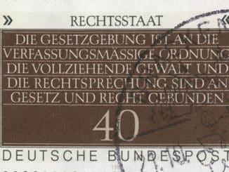 """""""In guter Verfassung?"""" – kostenfreie Online-Reihe"""