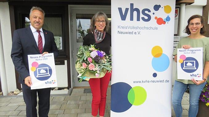 Foto Semesterstart Rengsdorf-Waldbreitbach_2_20-678