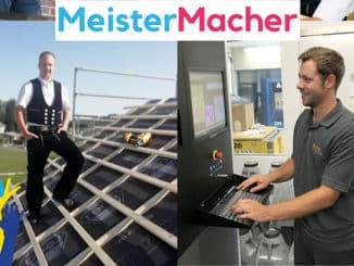 MeisterMacherKampagne-678