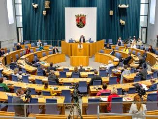 PM 280 Landtag RLP-678