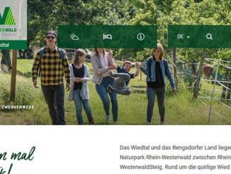 Webseite Screenshot-678